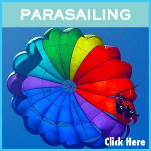Parasailing Adventure links