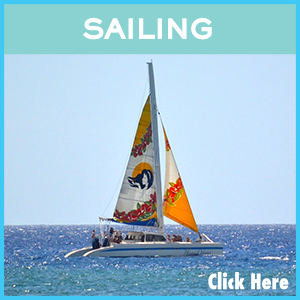 Sailing links